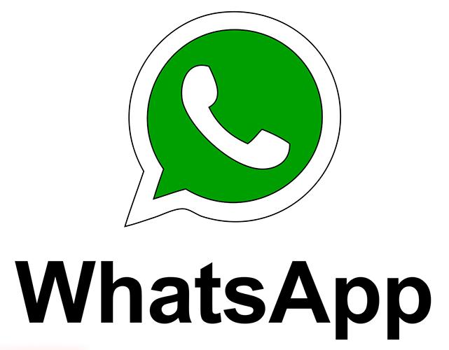 ویژگیهای جدید واتساپ در آخرین آپدیت