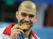 یک ورزشکار مشهور دیگر کشورمان مهاجرت کرد