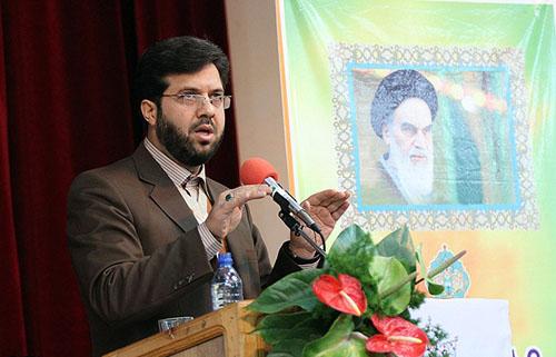 شهریار رتبه اول در نظارت و پیشرفت پروژه های عمرانی در استان تهران