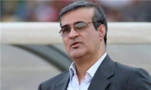 فوتبال ایران و تحولات پس از توافق هسته ای