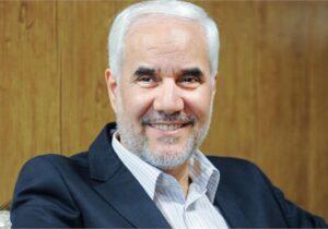 محسن مهرعلیزاده کیست؟ + بیوگرافی و سوابق