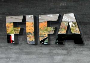 دستگیری 6 عضو فیفا به اتهام دریافت رشوه