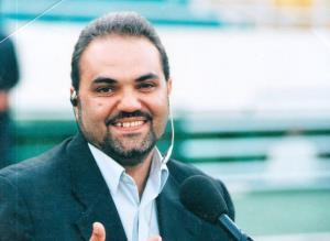جواد خیابانی:مطمئن باشید در مجلس خوابم نمی برد