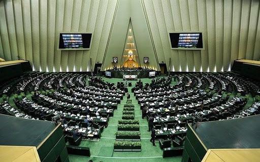 درباره حوزه انتخابیه شهریار و قدس وملارد