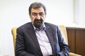 محسن رضایی کیست؟ + بیوگرافی و سوابق