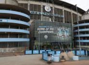 سیتی استادیوم اتحاد را وقف مبارزه با کرونا کرد