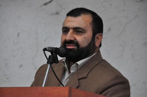 هادیزاده : شهردارها خود را درگیر بازیهای سیاسی نکنند