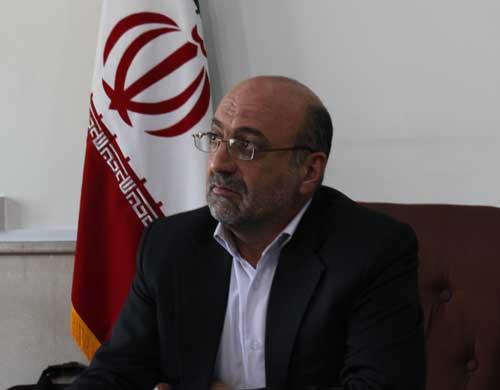 تعداد داوطلبان انتخابات شورای اسلامی در شهرستان قدس به 93 نفر رسید