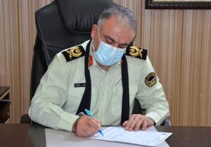 رسیدگی به مسائل و مشکلات شهروندان شهریار در سامانه 197 در 15 شهریور ماه