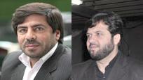 """آمادگی شهریار برای میزبانی مسابقات جشنواره """"فجر"""""""