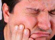 علت متورم و پف کردن صورت چیست ؟
