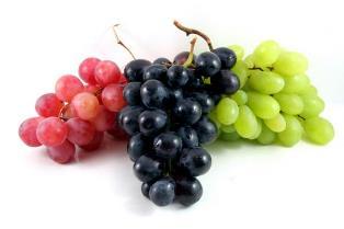 این میوه را بخورید تا پیر نشوید