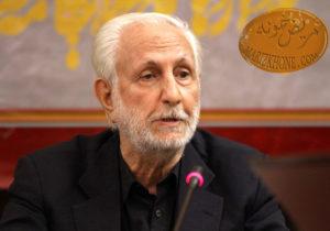چهره ماندگار شهرمن / دکتر موسی زرگر (وزیر سابق بهداشت)