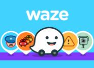 دانلود ویز آپدیت جدید – Waze 4.63.0.2