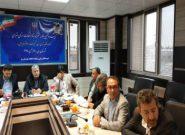 بابایی خبر داد؛ پوشش خبری انتخابات استان تهران با حضور ۱۲۱۷ خبرنگار