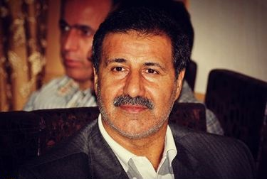 عبدالوند : همه با هم پیش به سوی حضوری حماسی و پرشور در انتخابات هفتم اسفند
