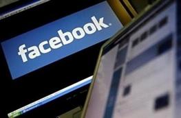 سایت خبرآنلاین در یک نظرسنجی اینترنتی از کاربران خواستهاست در خصوص الزامات رفع فیلتر فیسبوک نظر دهند