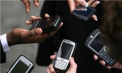 واردات گوشی تلفن همراه از مرز 100 میلیون دلار گذشت