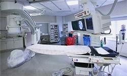 بیمارستانهای شهریار پاسخگوی نیاز جمعیت سه شهرستان شهریار، قدس و ملارد نیست