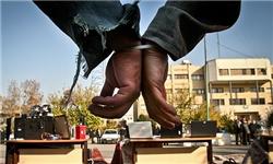 عکس خبری / دستگیری اراذل و اوباش