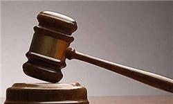 تعیین تکلیف بیش از چهار هزار پرونده قضایی در شهر قدس