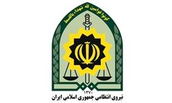 دستگیری ضاربان یکی از قویترین مردان ایران