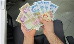 درآمد ماهانه تا ۸۳۳ هزار تومان معاف از مالیات شد