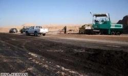 دو پروژه بزرگ راهسازی شهریار با حضور وزیر راه افتتاح می شود