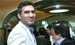 سرقت از عابدزاده در خیابان پاسداران تهران