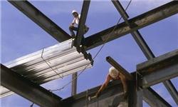 بیمه تمامی کارگران ساختمانی الزامی شد