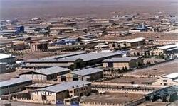 استاندار البرز: شهرک صنعتی غیردولتی ماهدشت راهاندازی میشود