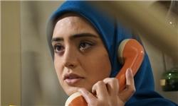 ساعت پخش سریال «ستایش ۲» تغییر میکند