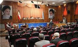 احکام قطعی ۱۲ متهم پرونده اختلاس از بیمه ایران منتشر شد