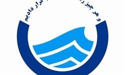 ساکنان مسکن مهر فردوسیه صاحب آب آشامیدنی می شوند