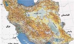 ۴ شهر جدید به نقشه تقسیمات کشوری اضافه شد