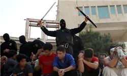 دستگیری ۱۷۳ نفر از اراذل و اوباش مشهور تهران از صبح امروز