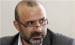 معاون استاندار تهران: کارآمدی نظام هدف اصلی ما است