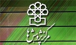 فرماندار ملارد: دهها برنامه پژوهشی در ملارد برگزار میشود