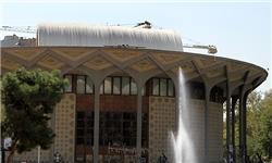 کارگردان پاکدشتی جواز حضور در جشنواره تهران را گرفت