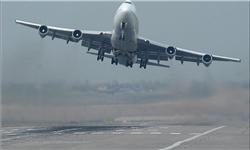 افزایش 60 تا 70 درصدی نرخ پروازهای داخلی