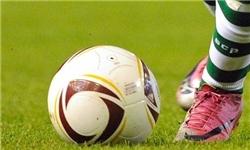 صدور مجوز برای 70 مدرسه فوتبال در تهران