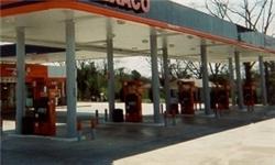 استان تهران دارای 255 جایگاه سوخت است