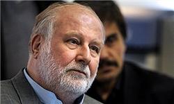 حسن حبیبی عضو مجمع تشخیص مصلحت نظام درگذشت