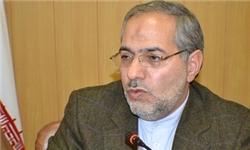 پایتخت کشور منتقل نمیشود/سبک سازی شهر تهران