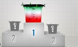ثبت نام کاندیداهای شوراهای اسلامی در دفاتر پیشخوان دولت