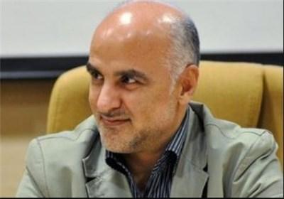 بازرسی از 7700 نانوایی استان تهران طی سالجاری