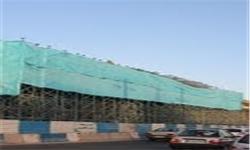 ضرورت اجرای پروژه زیرگذرو روگذر در سه راه آدران