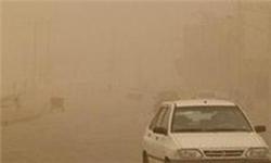 دمای هوای کشور به 37 درجه میرسد/ بروز پدیده گردوخاک در برخی نواحی