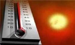 گرمترین روزهای تابستان ۹۲ از فردا آغاز میشود