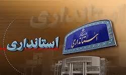 روزهای پنجشنبه در استان البرز تعطیل اعلام شد